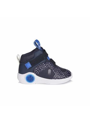 Vicco Vicco Spor Ayakkabı Çocuk  Lacivert